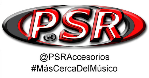 cajón peruano flamenco adulto estudio psr accesorios