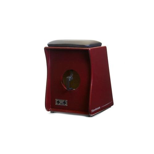 cajon vinho comfort series fsa fca 4503