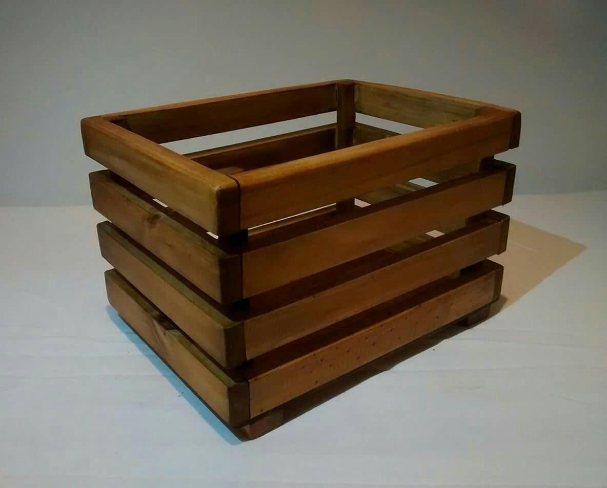Cajas De Vino De Madera Decoradas With Cajas De Vino De Madera
