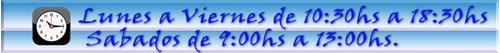 cajonera interior placard en mdf precio por cajon- pinoshow