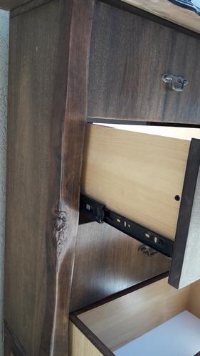 cajonera/chifoniers  luis xv. tallado a mano. somos fabricantes directos. varios modelos. realizados a pedido. rodari.
