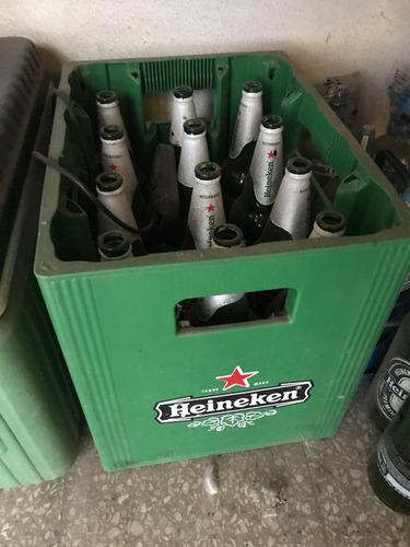 cajones de cervezas completos