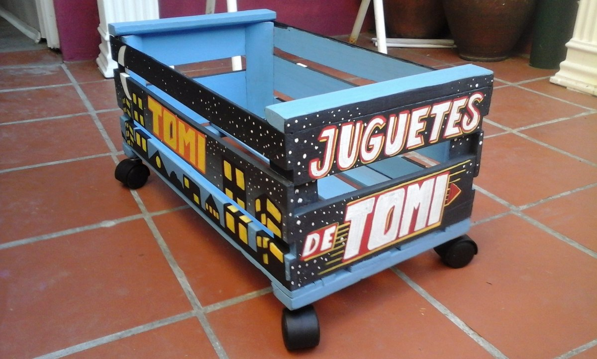 Arcon para guardar juguetes bal banco camille de quax with arcon para guardar juguetes top - Cajon para guardar juguetes ...