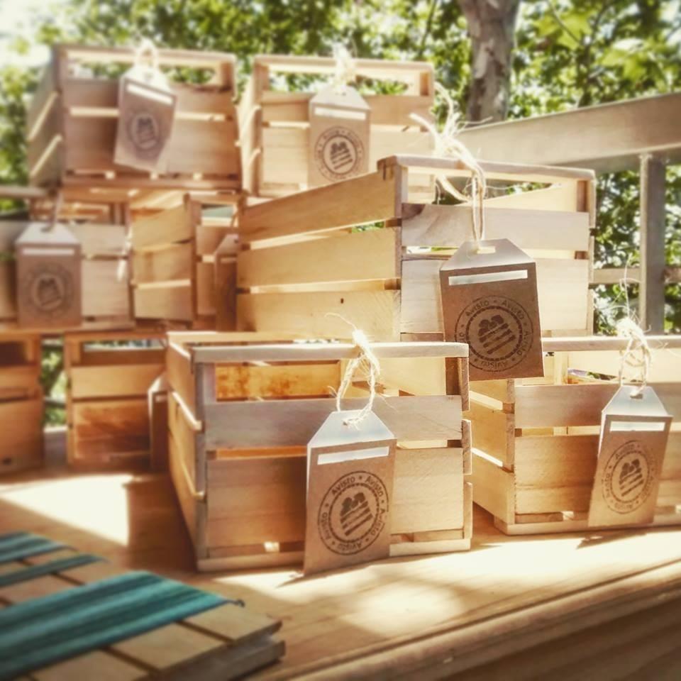 Decoracion en madera para el hogar for Decoracion de madera