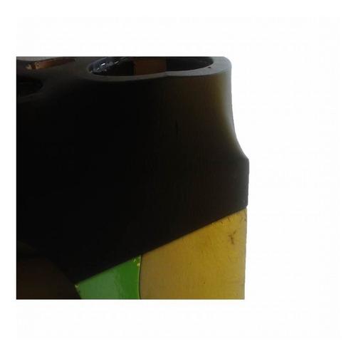 cajones para bajos 3,5,8,12 pulgadas con conector