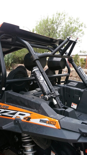 cajones para can am , rzr , etc