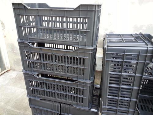 cajones plasticos varios modelos