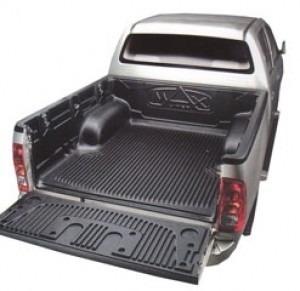cajones protector importados para todos tipos de camionetas