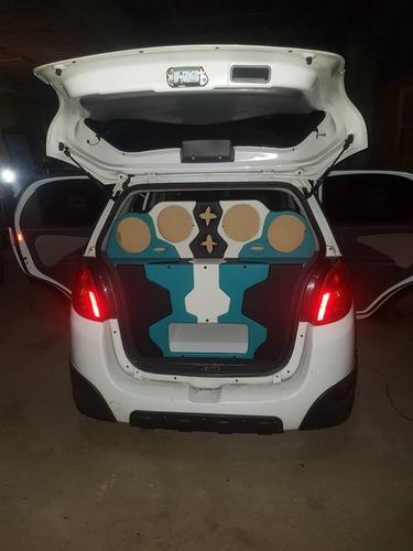 cajones y empotrados para cualquier carro somos fabricantes