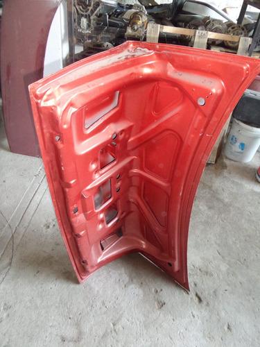 cajuela chevy monza modelos 1994 al 2003 original.