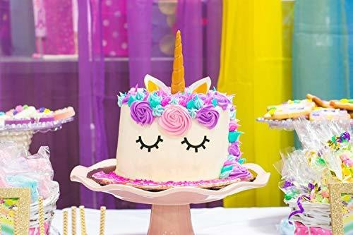 cake craft  kit de iniciacion de gel para colorear alimentos