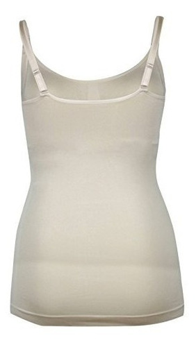 cake lingerie shaping womens toffee tanque de lactancia