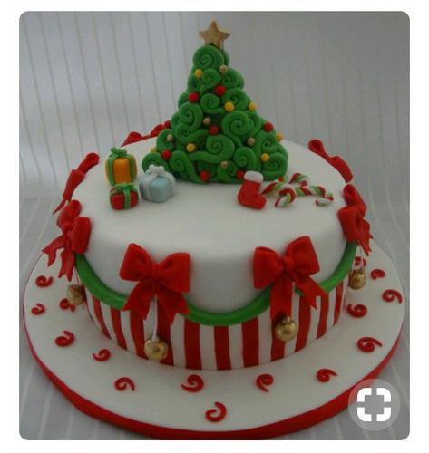 cake tortas y cupcake por pedido