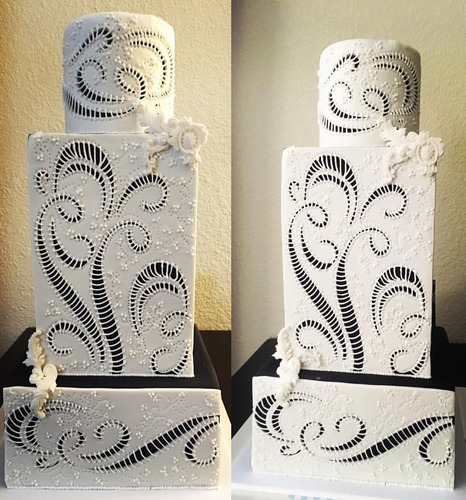 cakes para todo tipo de evento!