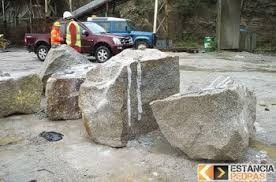 cal expansivo para quebrar pedra, suporte zap