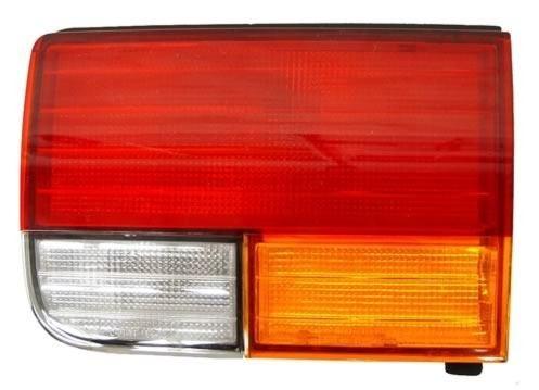 calavera accord 92-93 4p rojo/ambar/bco interiordepo2 der