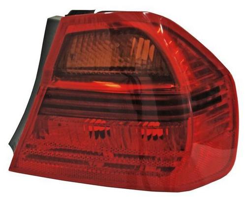 calavera bmw serie 3 2006-2009