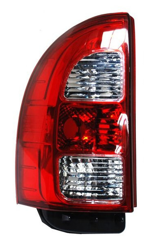 calavera chevrolet chevy c3 09-10-11-12 hatchback izquierda