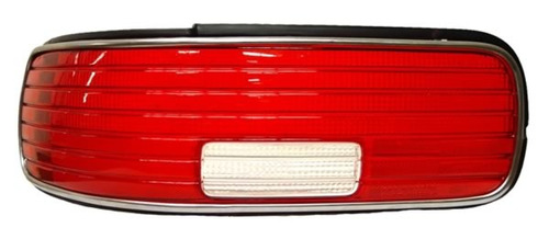 calavera chevrolet impala 1991-1992-1993-1994-1995 izquierda