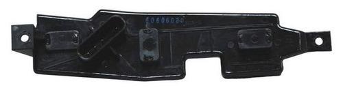 calavera chevrolet silverado 1995-1996-1997 arnes izquierda