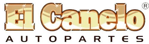 calavera chevrolet uplander  2005  -  2009   izquierda xpo