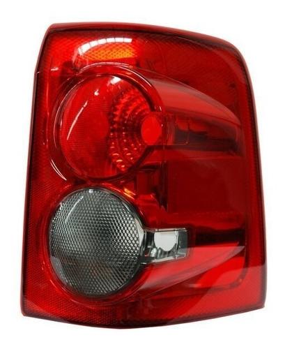 calavera ford ecosport 2008-2009-2010-2011-2012 .6