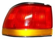 calavera ford escort 1993-1994-1995-1996 sedan derecha