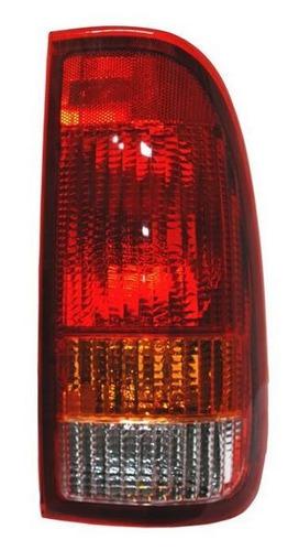 calavera ford pick up f250 2004-2005-2006-2007-2008 + regalo