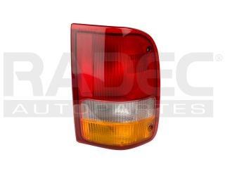 calavera ford ranger 1993-1994-1995-1996-1997