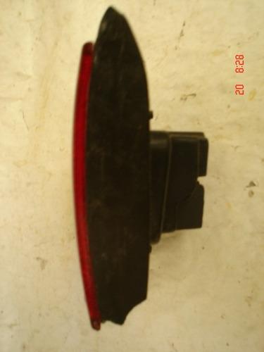 calavera interior nissan tsuru b13 gsx y gsr 1992 y 1993
