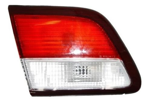 calavera nissan maxima 97-98 rojo/bco int eagle derecha