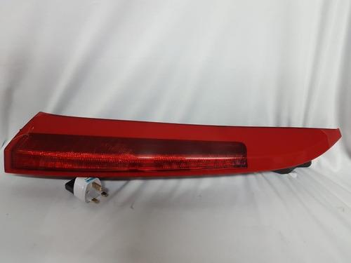 calavera original derecha superior volvo xc90