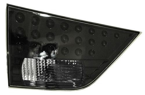 calavera outlander 07-10 interiorc/foco tyc# izq