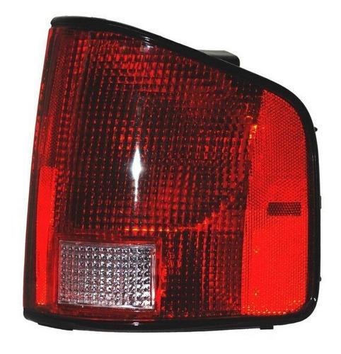 calavera s10 pickup 1995-2004
