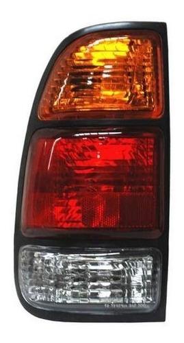 calavera toyota tundra 2000-2001-2002-2003 cab reg izquierda
