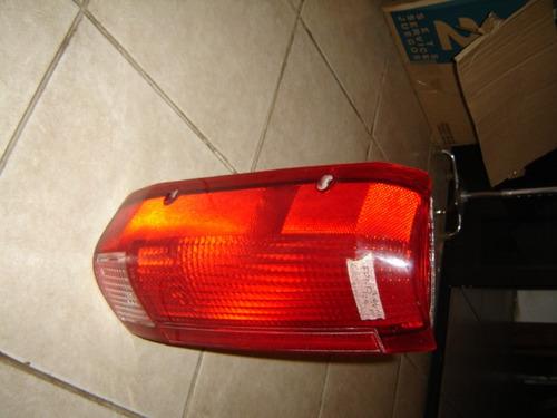calavera tras izq. ford pickup f-150-f250 1992-1996