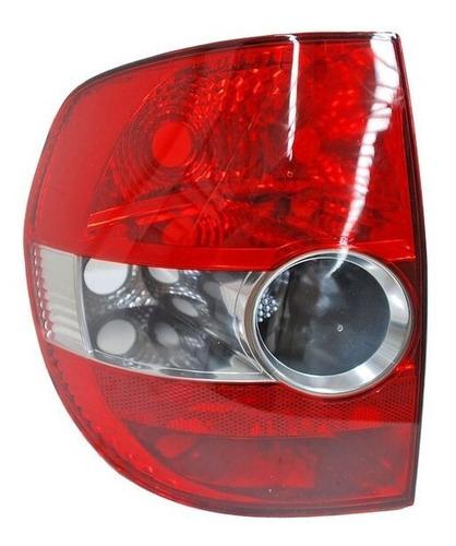 calavera volkswagen lupo 2004-2005-2006-2007-2008 derecha