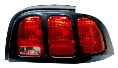calaveras ford mustang 1996-1998