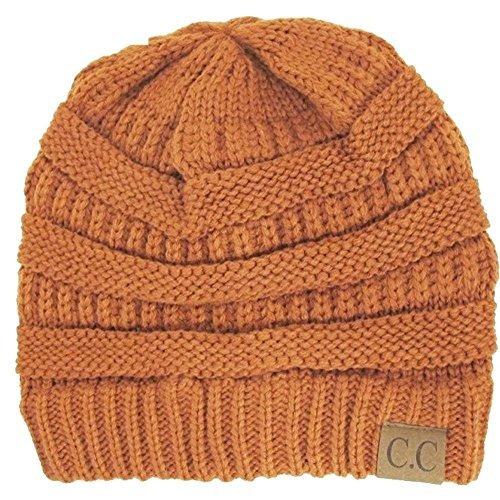 calaveras y gorros,gruesa casquillo del knit beanie esti..