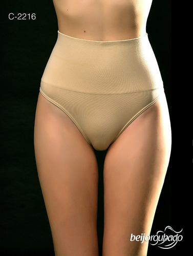 calça abdominal