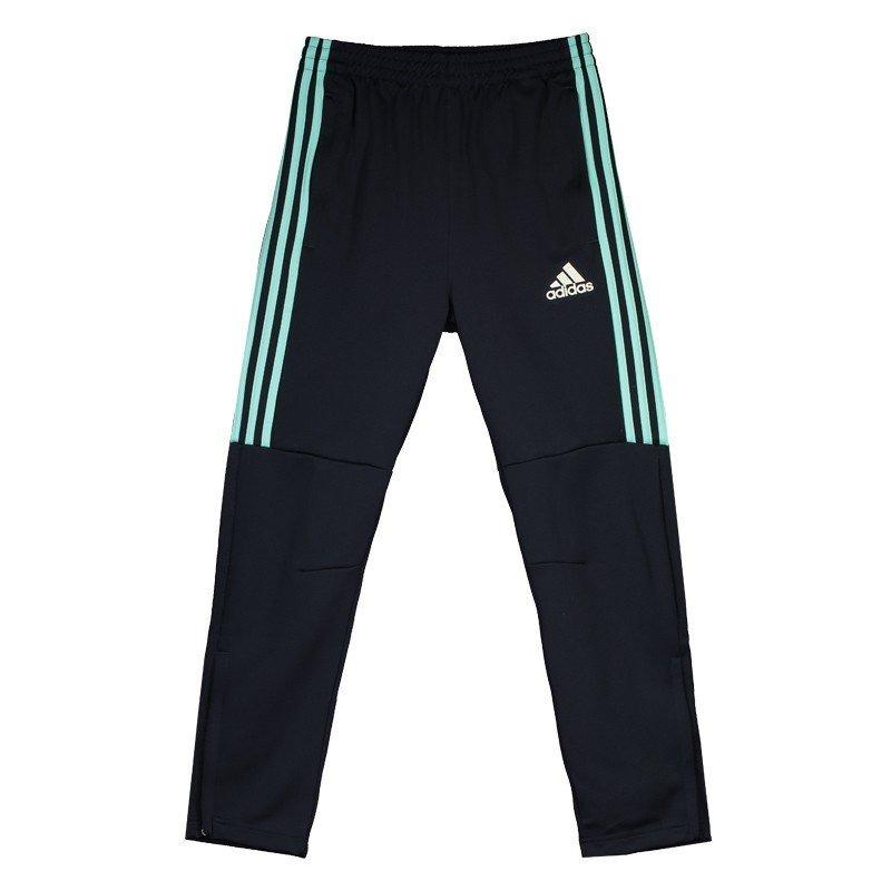 1def14ae37b calça adidas 3s football juvenil. Carregando zoom.