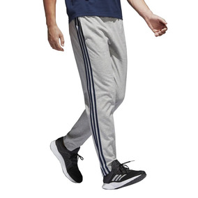 67171848ed6b3 Calça Legging Masculina Adidas - Calças Cinza com o Melhores Preços ...