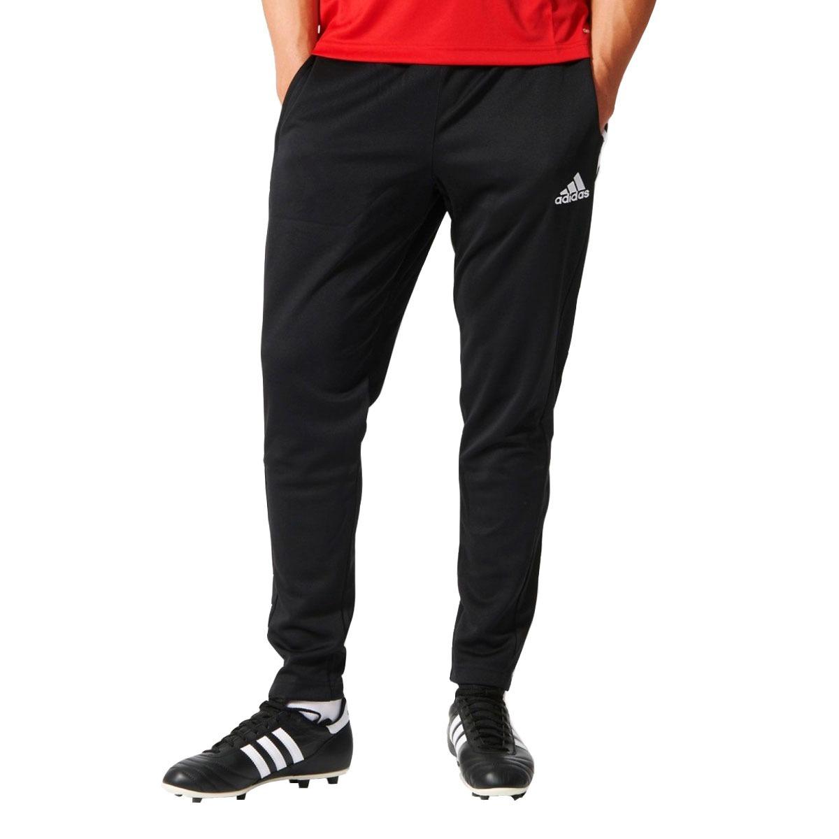 calça adidas futebol treino sere14 d82942. Carregando zoom. aadd3a68ae059