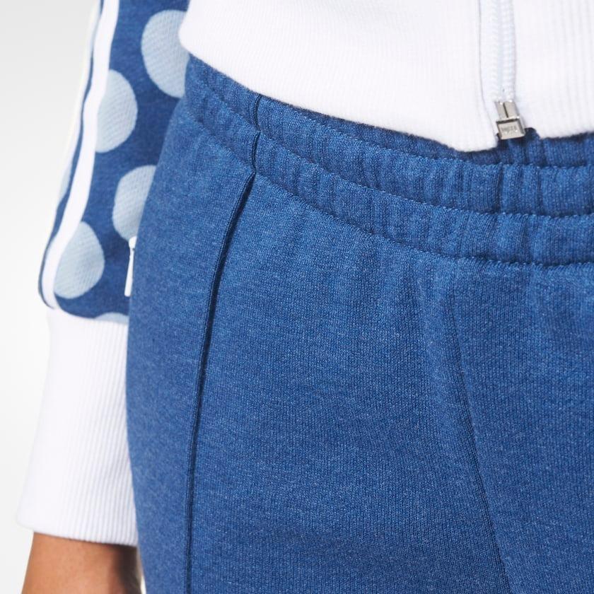 Calça adidas Originals Firebird Feminina - R  144 f046a7b0fca32