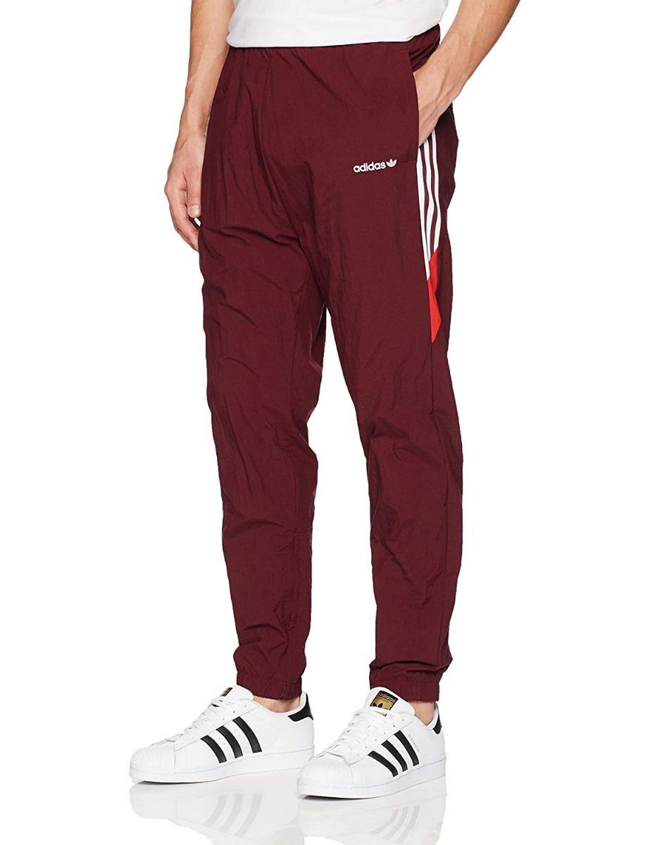 ab3106da6054f Calça adidas Originals Pete Challenger Track Pant Masculina - R  199 ...