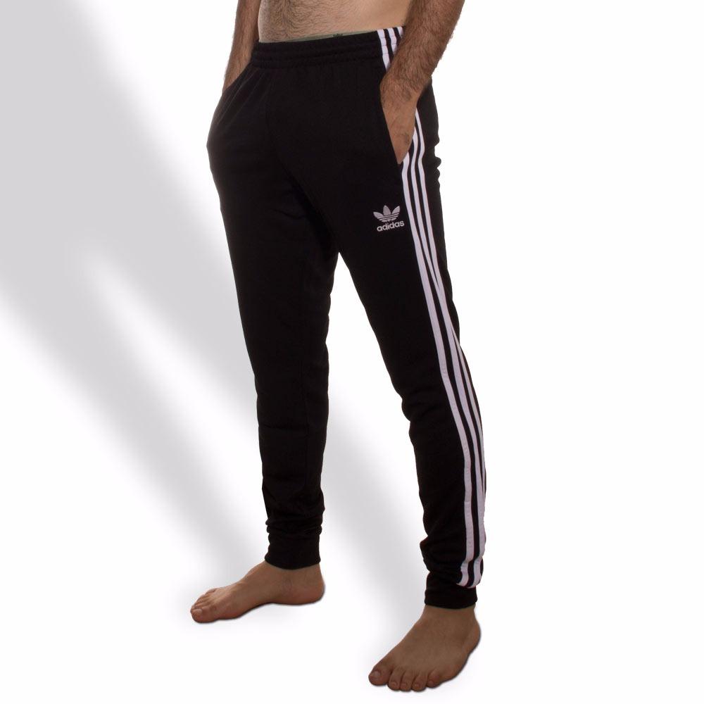 5d397c14db741 calça adidas originals superstar cuffed track pants 50% off. Carregando  zoom.