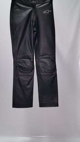 calça alpinestars stella cat 42 euro - 40 bra