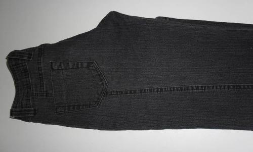 calça argonout 40 feminina feminino