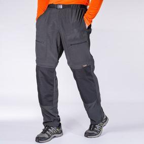 00000cd38 Venera (piracicaba) Calcas Shorts Bermudas - Tudo para Esportes de Aventura  e Ação no Mercado Livre Brasil