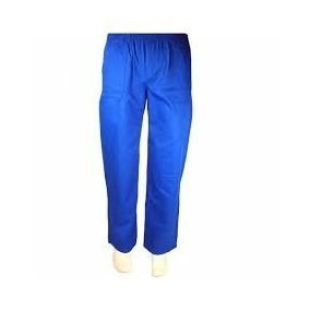 calça brim pesado uniforme p/ pedreiro (kit 4 uni)